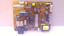 Power Supply Board for LG 32LN540B-CN LGP32-13PL1 EAX64905001