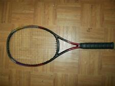 Yonex Super RD Tour 95 4 5/8 grip Tennis Racquet