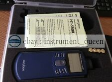 Ono Sokki Ht 5500 Handheld Digital Tachometer New Ht5500