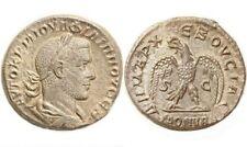 PHILIP I, SYRIA, Antioch - PHILIPPE I (244-249)  SYRIE, Antioche. Tétradrachme