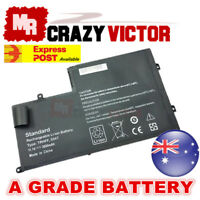 Battery for Dell Inspiron 15 5000 5547 5445 5448 5545 5548 N5547 N5447