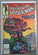 Marvel Vol 1 Peter Parker The Spectacular Spider-Man 156