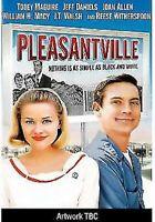 Pleasantville DVD Nuovo DVD (1000250788)