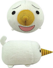 Fairy Tail 3.5'' Plue Mini Plush Anime Manga NEW