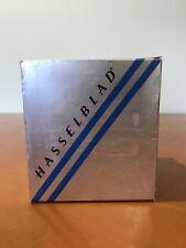 Hasselblad Empty Box for 503 CX Camera English / USA Box