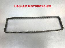 yamaha r1 4xv 5jj 1998 - 2001 cam chain 94591-49130