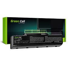 Batería Acer Aspire 5735Z-582G16MN 5738Z-2 5738ZG-2 2930-582G25MN 4400mAh