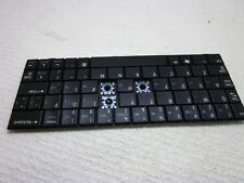 100% Original Dell Inspiron 910 Mini 910 Laptop Keyboard M958H with missing key