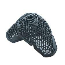 Dainese Pro-shape shoulder protector