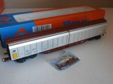 tchoup30-thoup030 et WSGI 1//87eme HO détaillage wagons