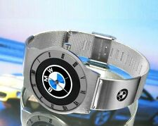 BMW unisex watch