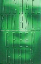 Letteratura e narrativa gialla e thriller tascabili verde