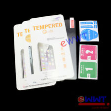 """3x Clear Tempered Glass Screen Protector for Sony Xperia 5 III 6.1"""" 2021 VJSQ861"""