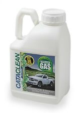 Cataclean 120018CAT Cataclean- Fuel and Exhaust System Cleaner 3L Gasoline