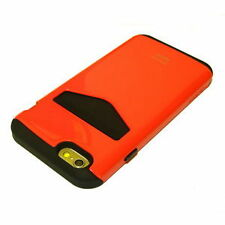 Glossy Cases & Covers with Projector for Apple Phones