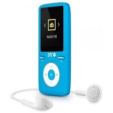 Spc MP4 8488a Colour 2 8GB azul
