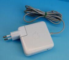 Adapter Power Original Apple 45W Portable Power Adaptor Model A1036