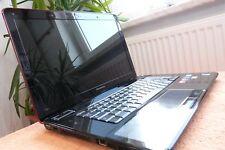 IBM Lenovo Y560 Ideapad * w NEU * 15,6 Zoll HD * BLURAY * 500GB * DOLBY SOUND !!