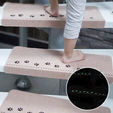 Selbstklebende Stufenmatten Stufenmatte Treppenschoner Treppenmatte Treppe