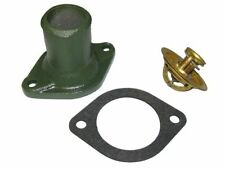 Water Outlet Thermostat Housing Kit 51 52 53 54 Packard NEW 1951 1952 1953 1954