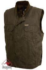 Hüftlange Jacken, Mäntel & Westen aus Baumwollmischung mit M
