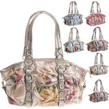 Sale!!!Lancadier Handtasche Damentasche Tasche in 7 Farben NEU