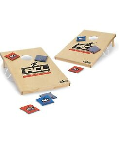 Eastpoint Sports ACL Cornhole Set For Outdoor Games And Tailgate Fun (2x3ft)