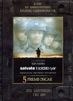 Salvate il soldato Ryan (60° anniversario) - DVD DL004503