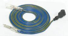 KOSO Kabel für Drehzahlmesser (TYP B) NEU Roller Motorrad Quad, BO001B00