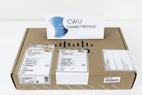 NEW Cisco C2960X-STACK FlexStack-Plus Stacking Module for 2960-X/XR Switches