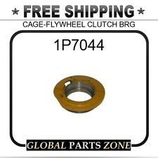 1P7044 - CAGE-FLYWHEEL CLUTCH BRG 1H8440 2267975 5S5725 for Caterpillar (CAT)