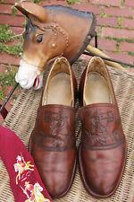 4d46ef8007385 Vintage Slippers for Men for sale | eBay