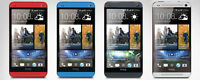 HTC one mini/one mini 2 unlock smartphone 16gb