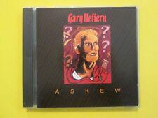 Gary Heffern Askew Excellent CD