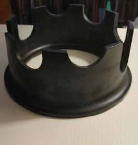 KINETIC Riser Ring T-750C