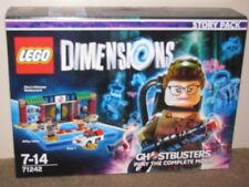LEGO DIMENSIONS GHOSTBUSTERS STORY PACK - BNIB