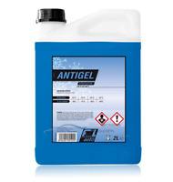 Liquide de refroidissement minéral bleu antigel 2L FL'AUTO