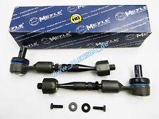 Meyle Hd 2x Extremo Barra Tensora REFORZADO AUDI A4 A6 A8 ALLROAD 1160308227 /
