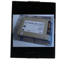 Asus N73Jg, N73JN, N73Jq, N73SM, 250GB SSD Festplatte für