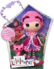 Lalaloopsy Confetti Carnivale Full Size 32cm Large Doll
