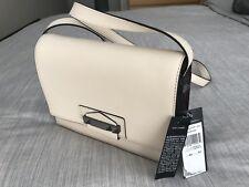 Brand new never used BCBG Leighton purse