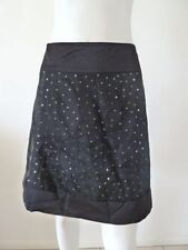 Portmans Above Knee Polyester Hand-wash Only Skirts for Women