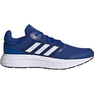 Embajador Chimenea Cariñoso  adidas Galaxy Athletic Shoes for Men for Sale | Authenticity Guaranteed |  eBay