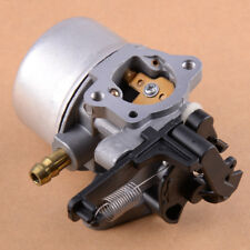 Carburador para Briggs & Stratton 591137 590948 Motor Cortacésped Carb Nuevo