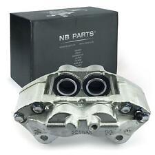 Bremssattel Bremszange 43mm vorne links Toyota Hilux VII Pick-up N1 N2 N3