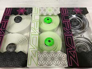 Supacaz Suave handlebar Tape (Multi-color)
