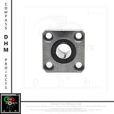 Cuscinetto lineare sc10uu linear motion SCS10UU 40*26*35 mm 3D CNC SC10 SCS10