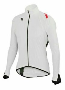 Sportful Windjacke Hot Pack 5 Donna (Damen)