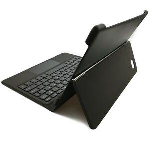 Tablet Tasche Blackview Tab 8 Keyboard Cover Hülle Tastatur Schutzhülle Case DE