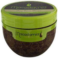 Champús y acondicionadores mascarillas Macadamia para el cabello